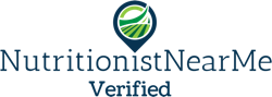 Nutritionist Near Me Verified